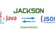 Jaskson精讲第7篇-JsonTypeInfo注解在类继承关系下的使用