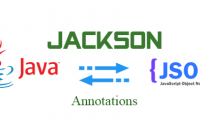 @JacksonInject与@JsonAlias注解-JSON框架Jackson精解第4篇