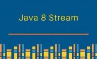 Java Stream函数式编程案例图文详解