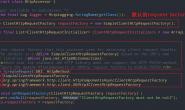 精讲RestTemplate第2篇-多种底层HTTP客户端类库的切换