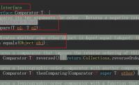 恕我直言你可能真的不会java第8篇-函数式接口