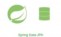 使用Spring Data JPA进行数据分页与排序