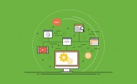 SpringBoot生命周期管理之停掉应用服务几种方法